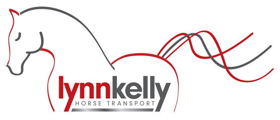 Lynn Kelly Horse Transport Dorset